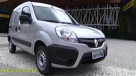 Renault Kangoo 2015 Wallpaper 1280x720 22758