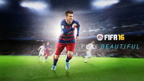 wallpaper game fifa fifa 16 game wallpapers hd wallpapers id 15088