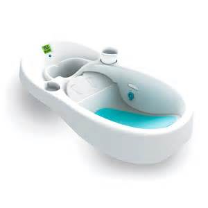 4 moms baby bathtub 4moms infant tub