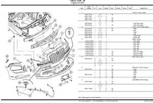 chrysler 300 parts in canada help finding aftermarket parts chrysler 300c forum 300c