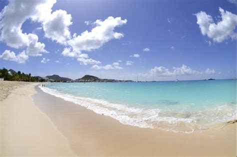 st martin  st maarten photo gallery