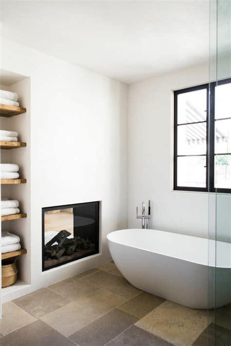 feng shui fenster badezimmer gestalten wie gestaltet richtig das bad