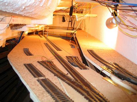 Welches Holz Für Carport Nehmen by Welches Holz F 252 R Die Grundplatte Stummis Modellbahnforum