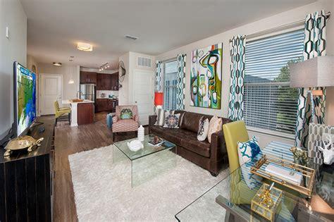 bell glenridge rentals sandy springs ga apartments com bell glenridge rentals sandy springs ga apartments com