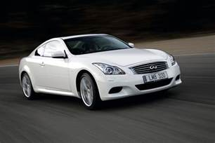 Cheap Infiniti G37 Coupe For Sale Infiniti G37 For Sale Buy Used Cheap Pre Owned Infiniti