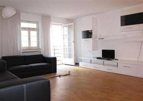 Wohnung Köln by Mieten Wohnung 2 Zimmer In K 246 Ln Vermietung 2 Zimmer