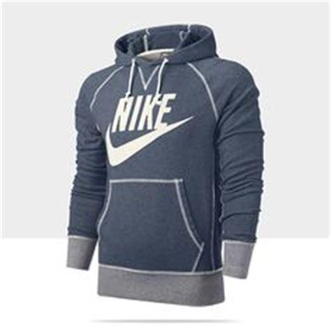 Hoodie Sweater Jaket Free You Run Nike Distro nike mens clothing nike dwr chambray vapor jacket nike