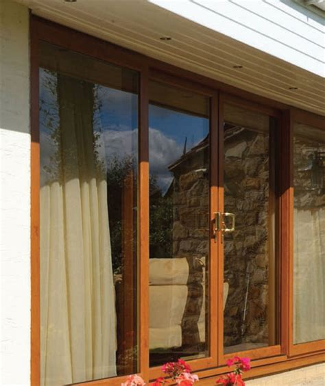 Patio Doors In Scotland Csj Central Scotland Joinery Patio Doors Scotland