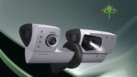 3d white light scanner india office cadtech solutions in house faciltiy for