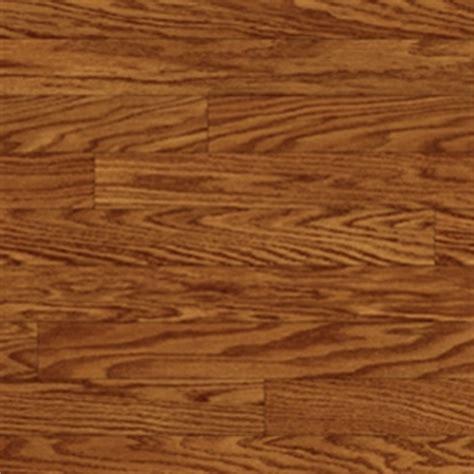 Fiber Floor by Gunstock Woodmark Tarkett Fiberfloor Vinyl
