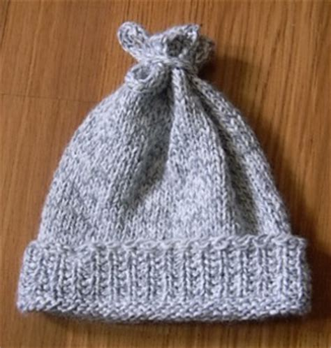 pattern compile ravelry mistake rib baby hat pattern by compile yarn