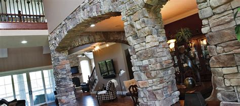 arches its types for interiors kitchen stone arch ideas