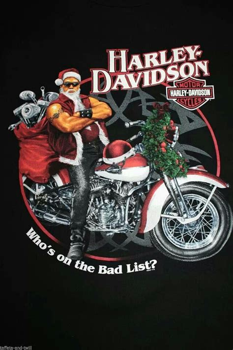 harley davidson happy new year images are you a bikers