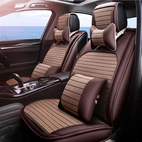 bmw seat covers x3 bmw x3 rear seat cover images