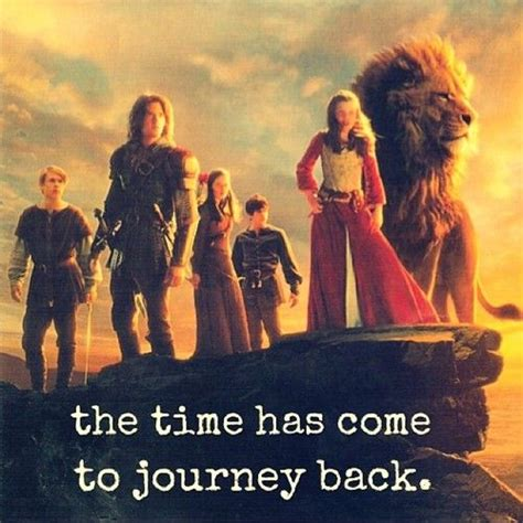 film narnia the last battle 17 best images about narnia on pinterest chronicles of