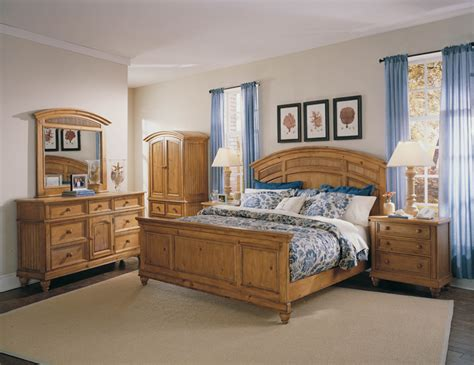 Broyhill Bedroom Furniture | broyhill bedroom furniture set theme decor and design ideas