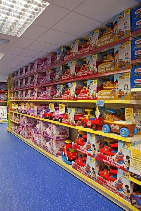 smyths toys dundalk dundalk shop local directory