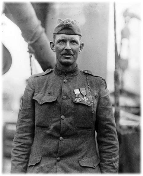 Most Decorated American Soldier In Pin By Jeff Berry On I Admire