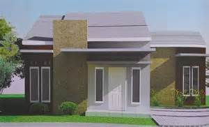Home Design View Front Front View Modern Minimalis Design Tiny House Design