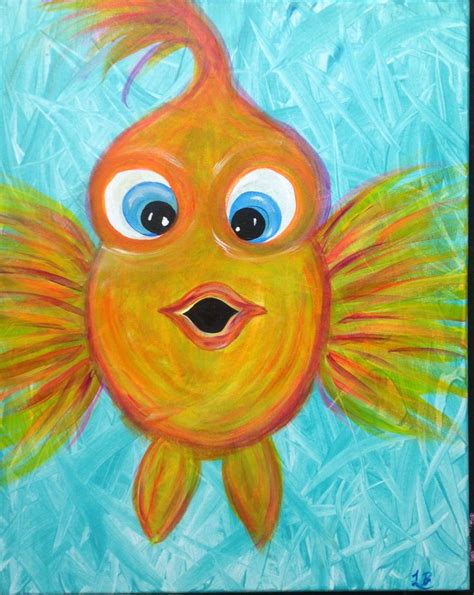 painting for small childrens top 25 best acrylic painting canvas ideas on