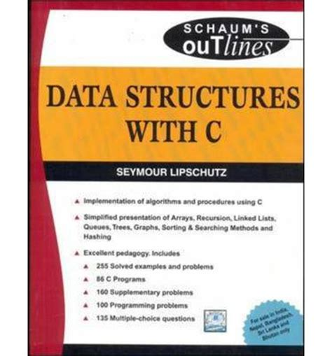 transit a novel outline trilogy books data structures with c schaum s outline series seymour