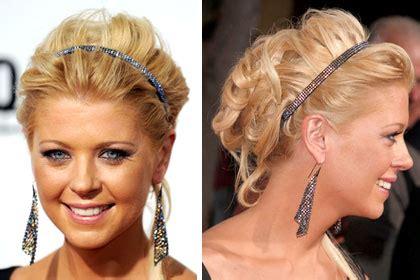 celebrity stylists in az inspirasjon bryllups h 229 r stylist forfatter mentor og