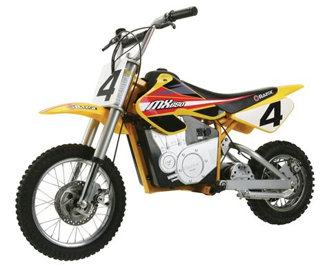 electric motocross bike electric dirt bike for teens