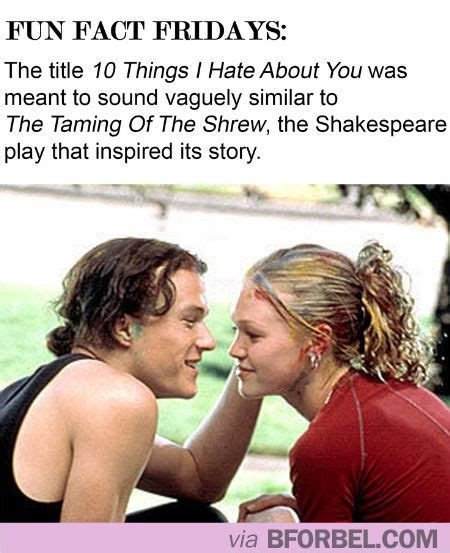 Taming Of The Shrew Essays by Taming Of The Shrew And 10 Things I About You Comparison Essay Bestessays Web Fc2