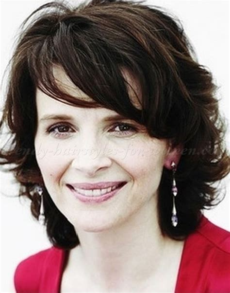 hairstyles for brunettes over 50 1000 ideas about medium brunette hairstyles on pinterest
