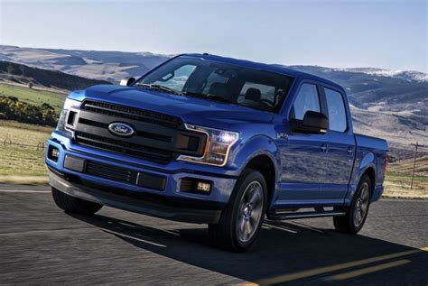 2020 Ford F 150 Xlt by 2020 Ford F 150 Xlt Colors Release Date Interior