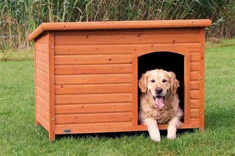 cucce da interno per cani taglia grande cuccia per cani da interno e da esterno i migliori
