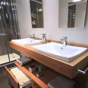 fabricant meuble de salle de bain meubles de salle de bain atlantic bain