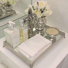 badezimmer deko instagram unglaubliche badezimmer deko ideen haus