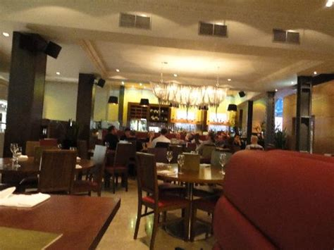 the noble house the noble house liverpool central liverpool restaurant reviews phone number