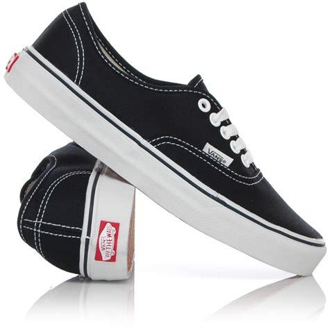 Sepatu Vans Yang Asli 5 merk sepatu yang dipakai remaja jaman sekarang kaskus
