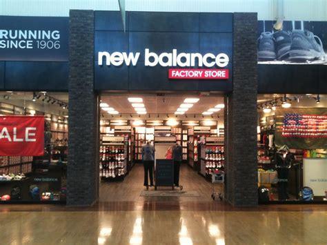 shoe stores sarasota new balance shoe stores sarasota florida philly diet