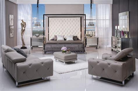 el dorado living room pictures for el dorado furniture coconut creek boulevard in pompano fl 33073