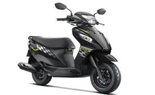 Suzuki Moped Bikes Suzuki Lets Price Gst Rates Suzuki Lets Mileage Review