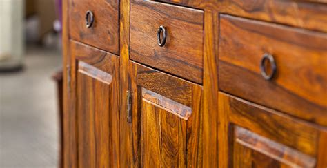 coordinating wood floor with wood cabinets cabinet color matching with hardwood flooring the easy way