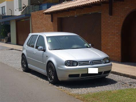 gti volkswagen 2006 vw golf gti 2006