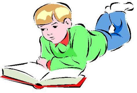 imagenes animadas leer leer y comprender blog carpeta pedag 243 gica