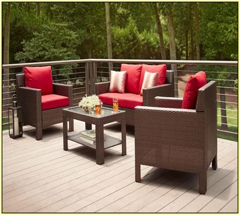 hton bay wicker patio furniture hton bay patio furniture replacement cushions melbourne