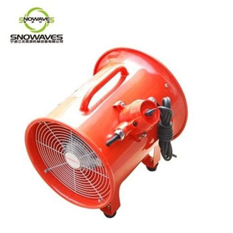 explosion proof fans suppliers 591416 snowaves electric ventilation fans explosion proof