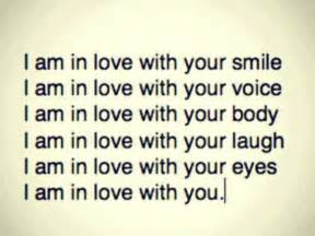 I Love You Sweetheart Quotes by 18 Impressive I Love U Quotes To Propose Your Valentine