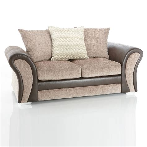 Mink Colour Sofa by Avola Leather Sofa In Colour Mink Loveseat Go Furniture