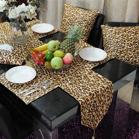 pink table runners and placemats table runners glamorous placemats and table runners high