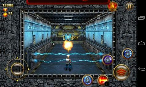 contra evolution apk contra evolution android apk cn konami contraevo gp by coco entertainment internation