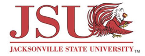 Jacksonville Mba Program by Jacksonville State Degree Programs