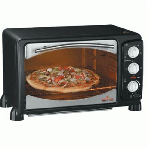 Oven Toaster Kris 20 Liter westpoint oven toaster rotisserie 30 liter wf 2800 rk in pakistan hitshop