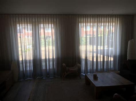 vitrage curtains 20 best gordijnen inbetweens vitrage images on
